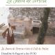 La Jueva de Tortosa